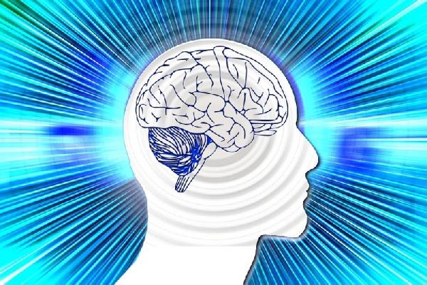 Malattie cerebrali nel bambino